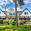 The Knoll House Hotel  Studland Bay