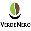 VerdeNero Bordeaux