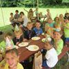 Cheshire Community YMCA