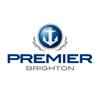 Brighton Marina - Premier Marinas