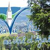 Commune du Val d'Ajol