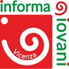Informagiovani Vicenza