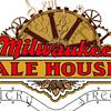 Milwaukee Ale House / Grafton