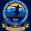 The Alaska Scottish Highland Games