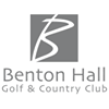 Benton Hall Golf and Country Club