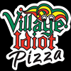 Village Idiot Pizza