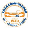 YMCA Camp Sloper Outdoor Center