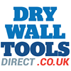 Drywall Tools Direct