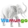Wamungo 3D Printing