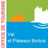 Office de Tourisme Haute Corrèze - Bureau d'informations de Bort