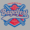 Mattoon Bagelfest