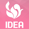 IDEA - Antioquia