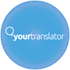 Yourtranslator
