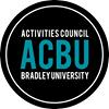 ACBU (Activities Council of Bradley University)