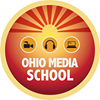 Ohio Media School