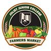 Joliet Junior College Greenhouse and Land Laboratory