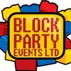Block Party Play Cafe