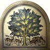 Tree of Life Educational Fund
