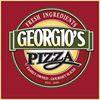 Georgio's Gourmet Pizza Chicago
