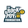 Rock & Pop Foundation