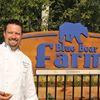 Blue Bear Farm