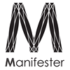 Manifester: 3D Printing and Design Workshop, Sydney.