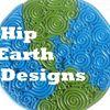 Hip Earth Designs