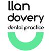 Llandovery Dental Practice
