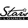 UIS Stars Lounge