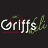 Griffs Deli
