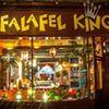 Falafel King Bristol