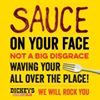 Dickey's Barbecue Pit, Commerce Twp., MI