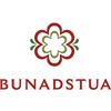 Bunadstua