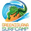 Green Iguana Surf Camp