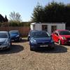 Danbury Auto Sales