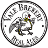 Vale Brewery
