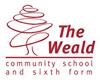 The Weald School, Billingshurst