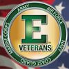Student Veterans of America at EMU