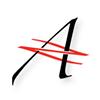 AZphotostudio-social