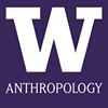 University of Washington - Anthropology