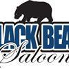 Black Bear Saloon