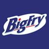 Big Fry Fish & Chips - Farnborough