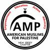 American Muslims for Palestine - NJ Chapter