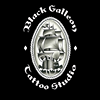 Black Galleon Tattoo Studio thumb