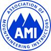 Association of Mountaineering Instructors