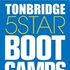 Tonbridge Boot Camps