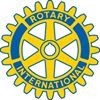 The Rotary Club of Basildon Concord