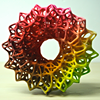 Techswap 3D printing