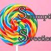 Scrumptious Sweeties