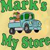 Mark's My Store